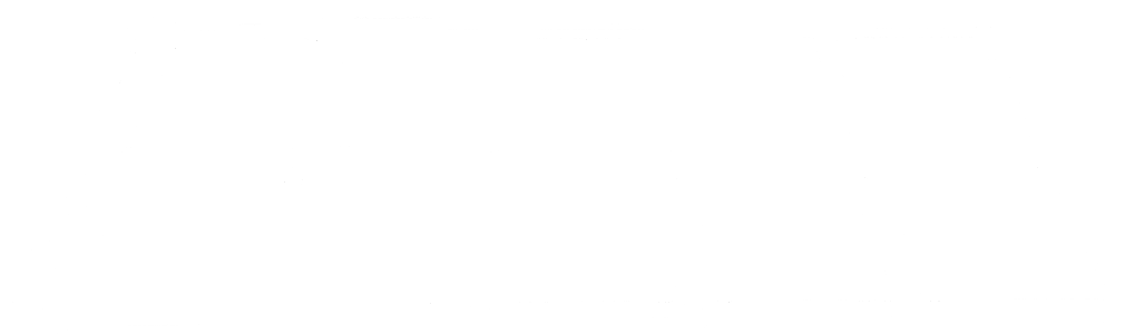 tile_transparent.png